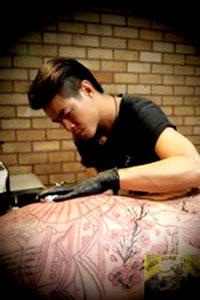 ake-tattoo