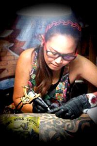 aon-tattoo